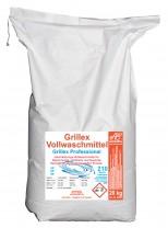 Grillex Vollwaschmittel 20 kg