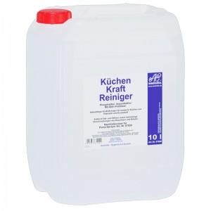 Küchen Kraft Reiniger 10l Kanister