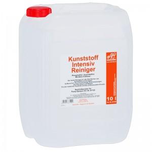 Kunststoff Intensiv Reiniger 10l