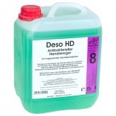 Deso HD antibact. Handreiniger