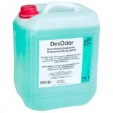 DesOdor Geruchsneutralisierer 10L Kanister