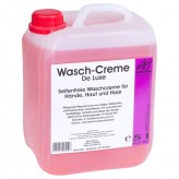Wasch-Creme DeLuxe 5l Kanister