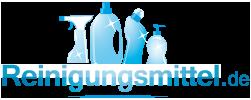 Startseite - Reinigungs- & Putzmittel | Allzweckreiniger Glasreiniger